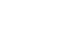 OEKOTEX-label textile