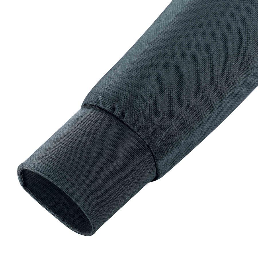 senfa saflex polo sleeve elastic