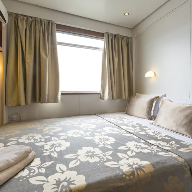 senfa boat bedroom blackout and imo certification curtains