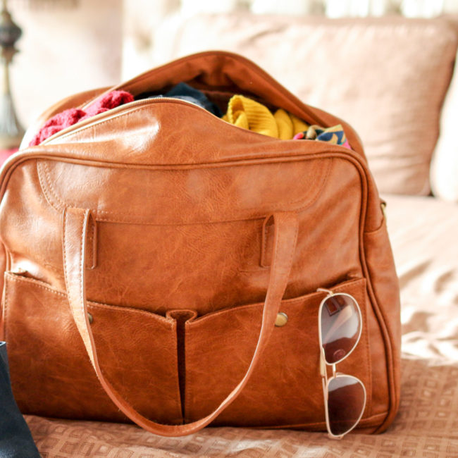 senfa-lining-bag