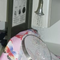 senfa water repellency en iso 4920 technical substrates fabrics