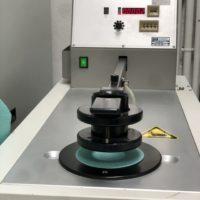 senfa laboratory breathability test fabrics textile