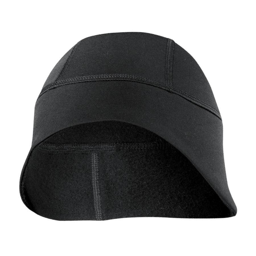 senfa saflex hat bonnet army