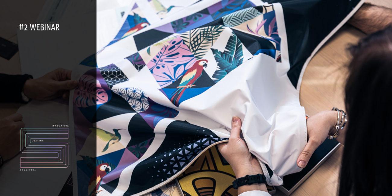 webinar sublimation printing fabrics sublimis altimis
